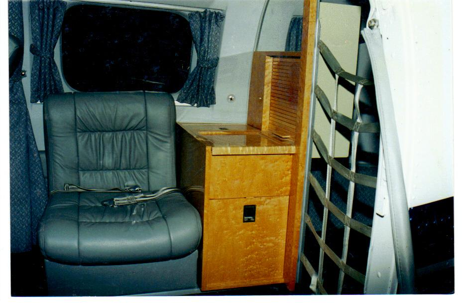 Private Jet Interior Welcome To Custom Hardwood Floors