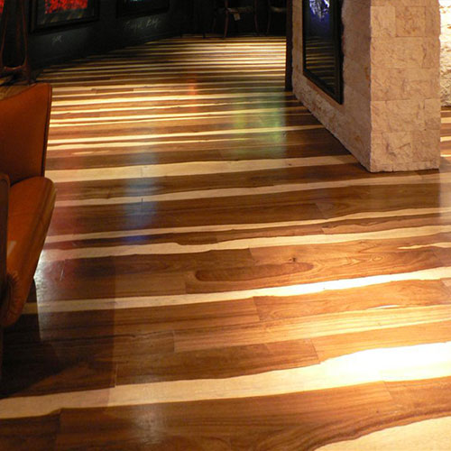 Unique Floors Custom Hardwood Floors By Jeffries